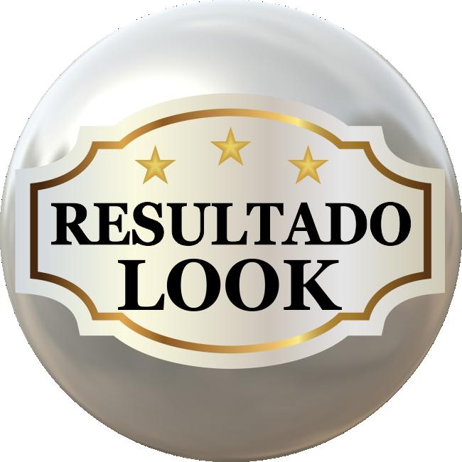 Look Goiás